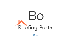 Border Roofers