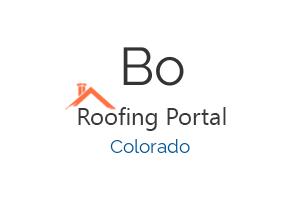 Boulder Roofing Inc