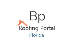 BP Roofing, Inc.