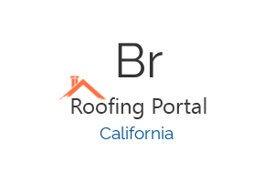 Brad Strong & Son Roofing