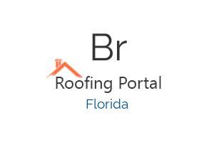 Brannan Roofing, LLC