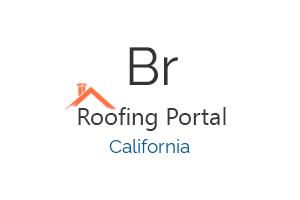 Bravo Roofing Inc.