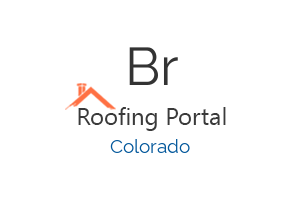 Brown Roofing, Inc.