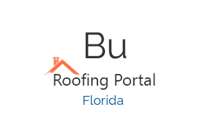 Budget Roofing Service, Inc.