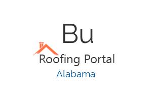 Burnett Roofing & Construction