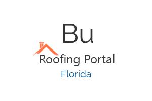 Burnette Roofing