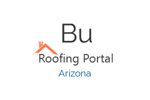 Butler Roofing, Inc