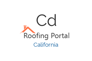 C & D Restoration, Cool-Roofing & Specialty Coatings Inc