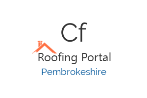 C F Roofing