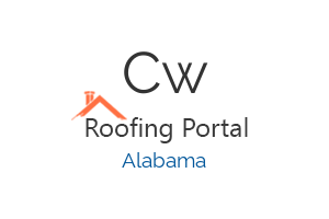 C W Taylor Siding & Roofing