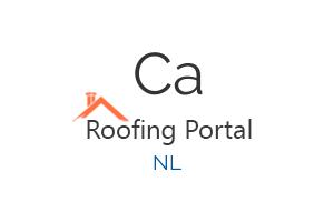 Caledonia Roofing