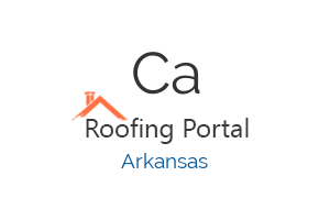 Calver Roofing