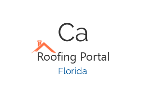 Capps Roofing Inc