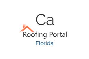 Capstone Roofing, Inc.
