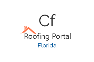 CFS Roofing