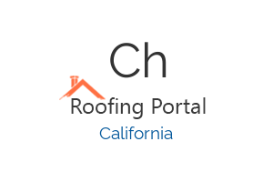 Channel Islands Roofing Inc