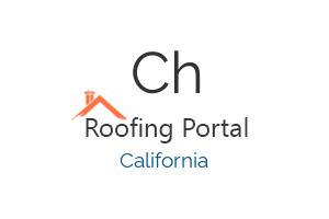 Chapman Roofing