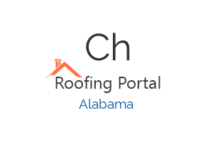 Charles In Charge Roofing Inc