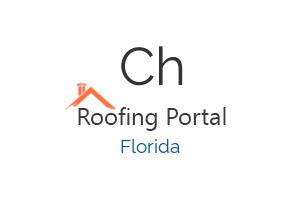 Charles Marsh Roofing Inc