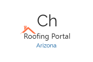 Charly's Roofing LLC