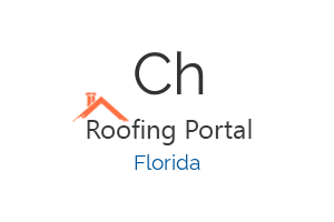 Christmas Roofing Co