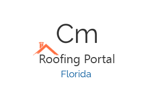 CMM Roofing
