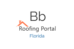Cobb's Roofing