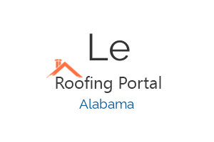 Cole's Remodeling & Roofing