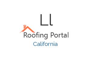 Collins Roofing & Repair