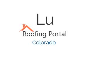 Columbine Roofing & Exteriors
