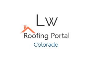 ColWest Roofing & Waterproofing