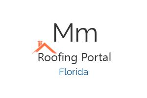 Commercial Roofing Contractors Jacksonville