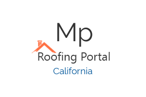 Competition Roofing