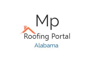 Complete Roofing, LLC - Semmes