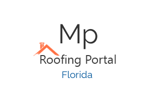 Complete Roofing Solutions