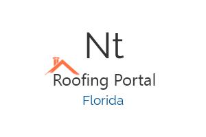 Continental Roofing Co Inc