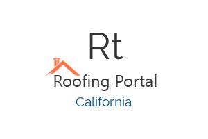 Cortez Roofing