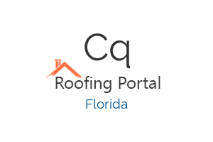CQ Construction & Roofing