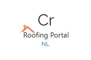 Craig Lang Roof & Chimney Repairs-Plastering-Roughcasting