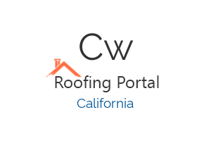 C.W. Roofing, Inc.