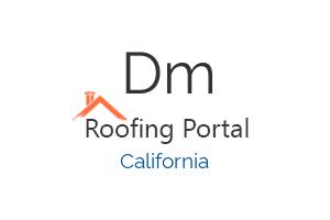 D & M Mobile Home Repair