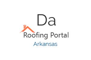 David Weaver Roofing