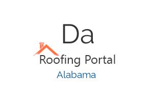 Davis Roofing - Enterprise