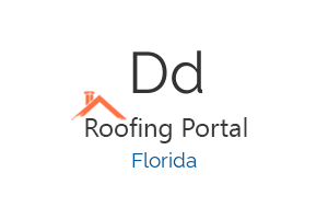 DDR Quality Roofing & Sheet Metal