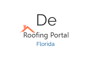 Dean Roofing Company