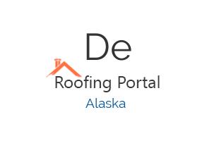 Design North Roofing