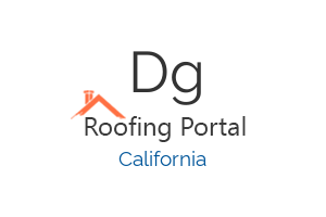 d.garrison roofing co inc
