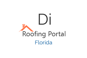 Distinctive Roofing