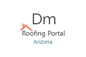 DMC Roofing