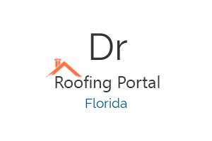 Drew Roofing Inc.